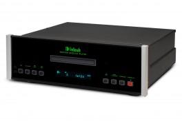 McIntoshMCD350SACDCDafspiller-20