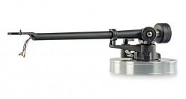 MichellT3Tonearm-20