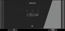 MichiM8monoblokst-20