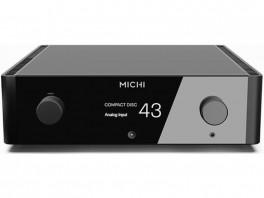 Michi P5-20