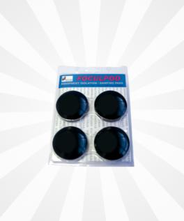 MiltyFoculpods4Pack-20