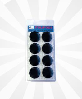 MiltyPolipods8Pack-20