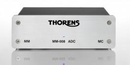 ThorensMM008ADCRIAAMMMC-20