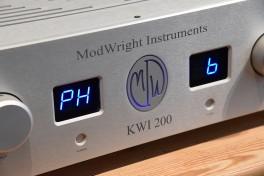 ModWrightInstrumentsKWI200mphono-20