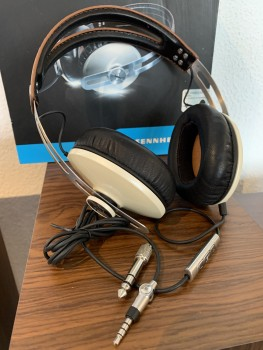 Sennheiser Momentum over-ear-20