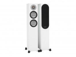 Monitor Audio Silver 200-20