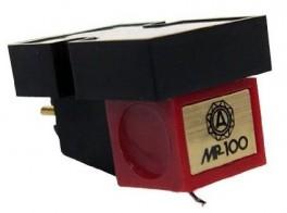 Nagaoka MP-100-20