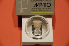 Nagaoka MP-110-20