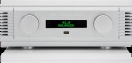 MusicalFidelityNUVISTA800forstrker-20