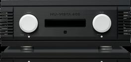 MusicalFidelityNUVISTA600forstrker-20