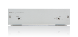 MusicalFidelityV90DAC-20