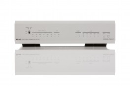 Musical Fidelity MX-DAC-20
