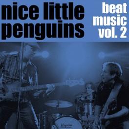 NiceLittlePenguinsBeatMusicVol2-20