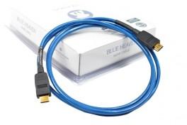 Nordost Blue Heaven HDMI-20