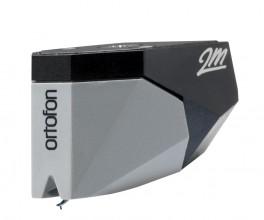 Ortofon2M78-20