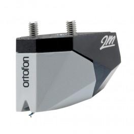 Ortofon 2M 78 Verso-20