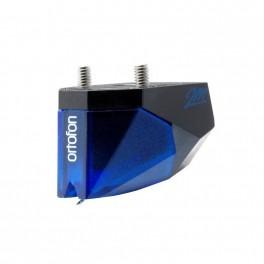 Ortofon 2M Blue Verso-20