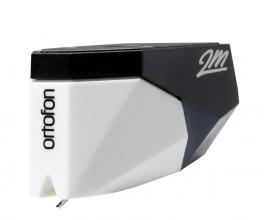 Ortofon 2M Mono-20