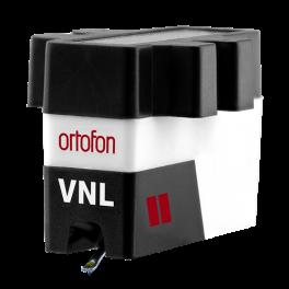 Ortofon DJ VNL pick-up-20