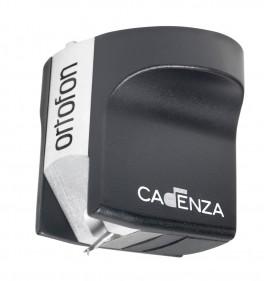 OrtofonMCCadenzaMono-20