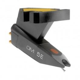 Ortofon OM 5 E-20