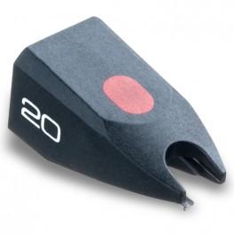 Ortofon Stylus 20-20