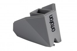 Ortofon Stylus 2M 78-20