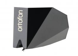 Ortofon Stylus 2M Black-20
