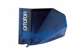 Ortofon Stylus 2M Blue-20