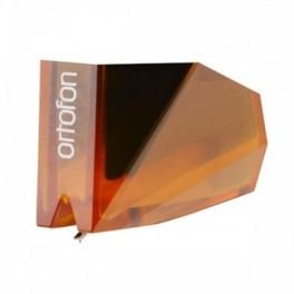Ortofon Stylus 2M Bronze-20