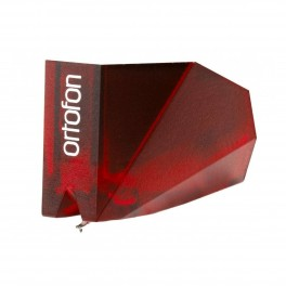 Ortofon Stylus 2M Red-20