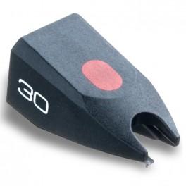 Ortofon Stylus 30-20