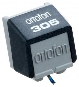 Ortofon Stylus 305-20