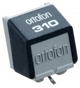 Ortofon Stylus 310-20