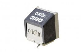 Ortofon Stylus 320-20