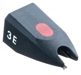 Ortofon Stylus 3 E-20