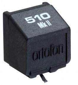Ortofon Stylus 510 MK II-20