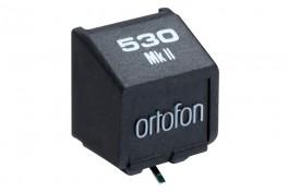 Ortofon Stylus 530 MK II-20