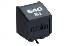 Ortofon Stylus 540 MK II-20