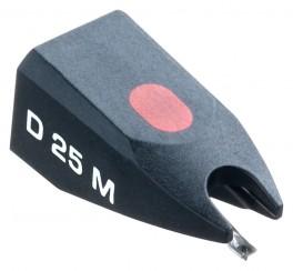 Ortofon Stylus D 25 M-20