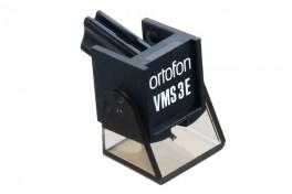 Ortofon Stylus D 3E-20