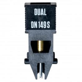 Ortofon Stylus Dual DN 149 S-20