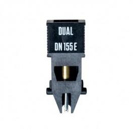 Ortofon Stylus Dual DN 155 E-20