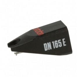 Ortofon Stylus Dual DN 165 E-20
