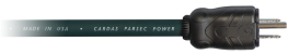 CardasParsecPowerstrmkabel-20