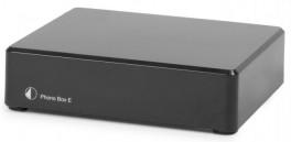 Pro-Ject Phono Box E-20