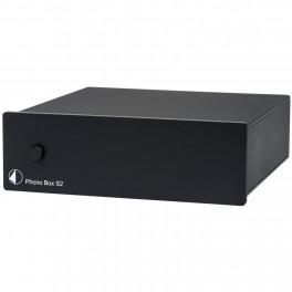 Pro-Ject Phono Box S2-20