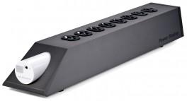 iFiAudioPowerstationaktiv-20