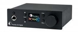 PRO-JECT PRE BOX S2 DIGITAL-20