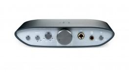 iFiAudioZENCANhovedtelefonforstrker-20
